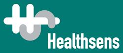 Healthsens