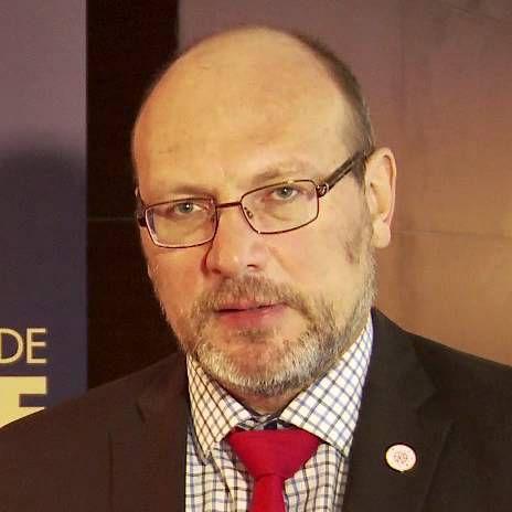 MD-PhD Covic Adrian Constantin