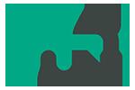 bg_logo_03